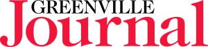 greenville journal logo