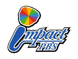 impact pbs logo