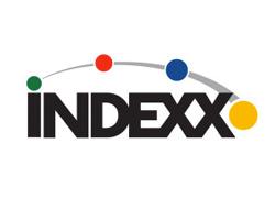 indexx logo