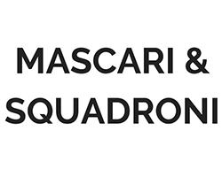 Mascari & Squadroni