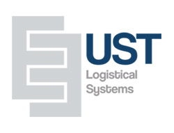 ust logistical systems logo