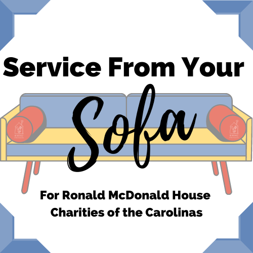 service-from-your-sofa-website-icon