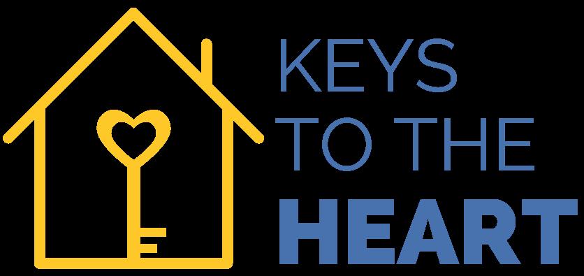 key-house-logo