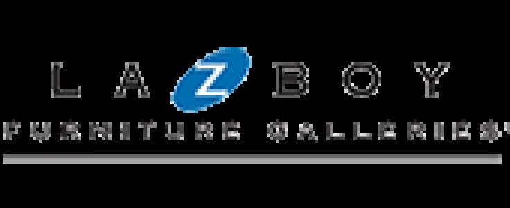 La Z Boy Furniture Gallery